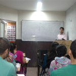 NDA Coaching India