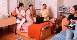 NDA Coaching Chandigarh