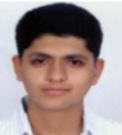NDA Coaching Academy In Chandigarh