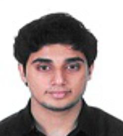Tutorial For NDA In Chandigarh