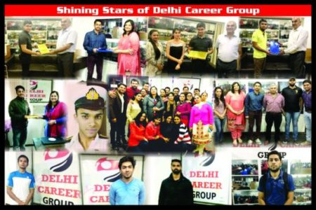 NDA Coaching Academy In Chandigarh