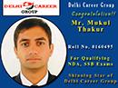 Best NDA Coaching Chandigarh
