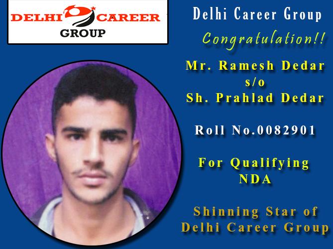 Ramesh Dedar