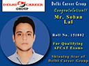 NDA Coaching Institutes Chandigarh
