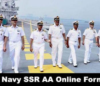 Indian-Navy-SSR-AA-Online-Form-2018-compressor