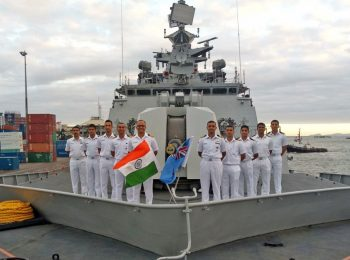 nda coaching india indian navy